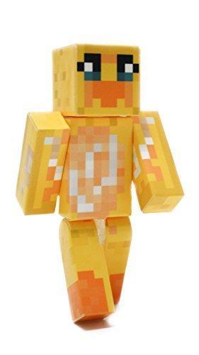 Sqaishey Quack (Magic Animal Club) by EnderToys - A Plastic Toy