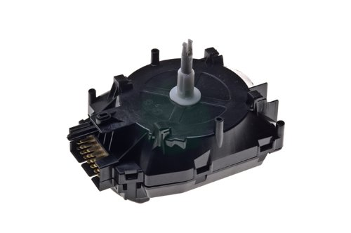 Whirlpool W10177827 Timer for Washer