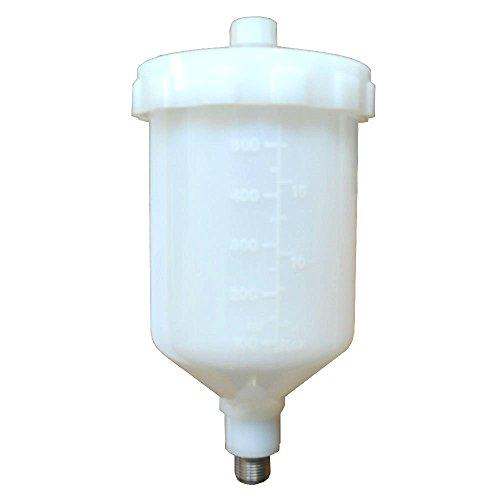 Godet-pour-pistolet--peinture-dune-capacit-de-600-ml-3-m8