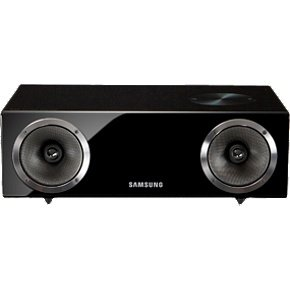 Samsung Da-E570 2.0 Channel 10-Watt Audio Dock