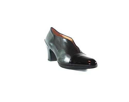 Hispanitas ,  Sabot/sandali donna Nero nero 36