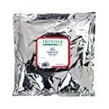 One 16 oz Frontier Natural Products Citric Acid