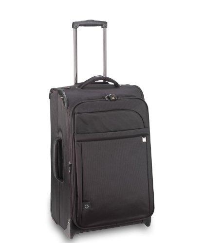 New Size Zero Medium Suitcase