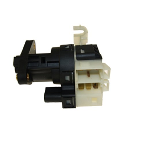 Original Engine Management IS134 Ignition Switch (1999 Grand Am Ignition Switch compare prices)