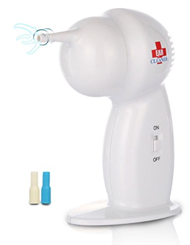 ear-cleaner-wax-remover-pick-removal-cordless-vacuum-easy-painless-for-children