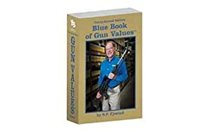 Blue Book Gun Values 32Nd Edit 2011 at Sears.com