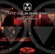 Club Shelter 15th Anniversary