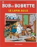 echange, troc Willy Vandersteen - Le lapin agile