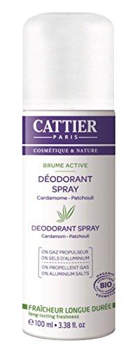 cattier-paris-deodorant-spray-1er-pack-1-x-100-ml