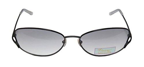 thalia-rina-womens-ladies-designer-full-rim-sunglasses-eyewear-58-16-135-black-white
