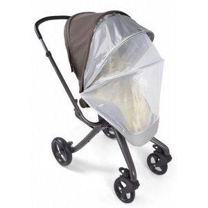 Mamas & Papas Mylo Pushchair Insect Net & Sunshade