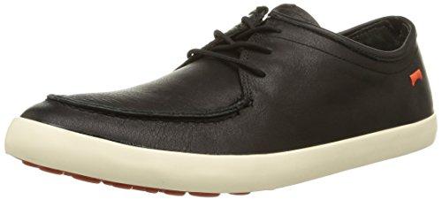 camper-pursuit-men-low-top-sneakers-black-black-001-9-uk-43-eu