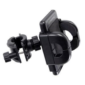 Bracketron Golf Cart Mount W/Grip-It