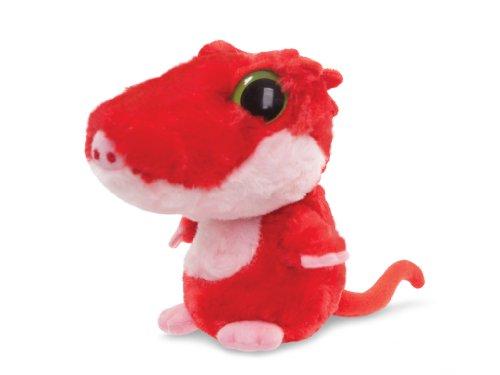 aurora-world-yoohoo-and-friends-peluche-a-forma-di-geco-crestato-127-cm-colore-rosso
