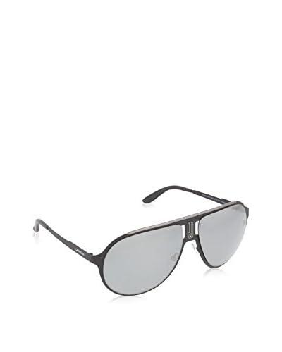 Carrera Gafas de Sol CHAMPION/MT T4003_003-61 Negro