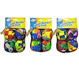 The Original Splash Bombs (4-Pack)