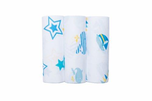 bubble-couverture-wrap-bambou-paisley