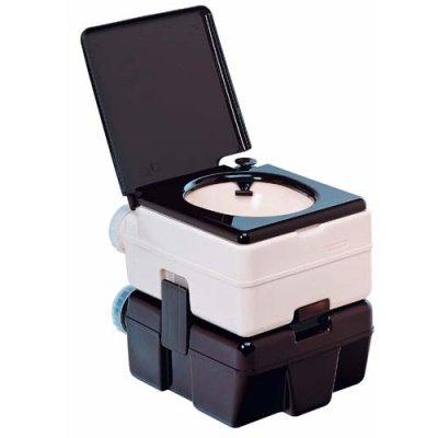 campingaz-toiletten-kombi-toilette-chimique-euro-wc-maronum-l-papier-toilette-additif-sanitaire-nett