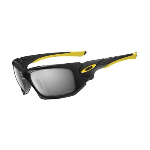 Oakley Scalpel Men's Special Editions Livestrong Race Wear Sunglasses