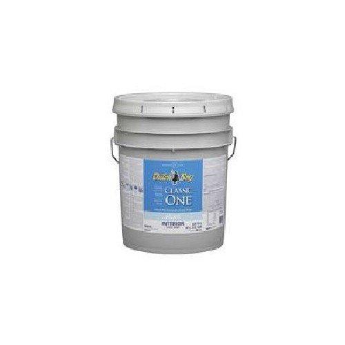 dutch-boy-10048203-20-interior-latex-flat-paint