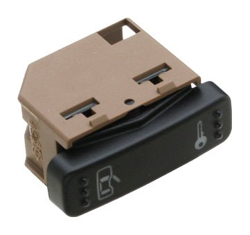Oes genuine central lock switch for select volkswagen for 2000 vw beetle power window switch