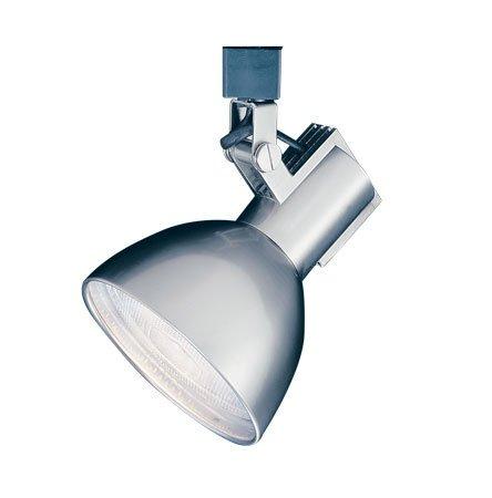Wac Lighting Ltk-775-Bn L Series Line Voltage Track Head