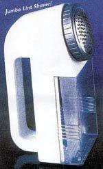 Sony 50 Inch Led