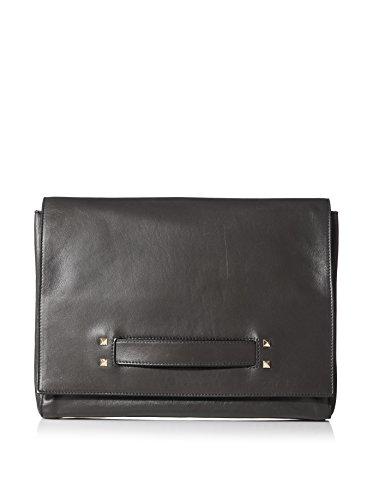 Valentino Uomo Men's Briefcase Bag