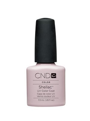 shellac-romantique-gel-nail-polish-25-oz-by-jubujub