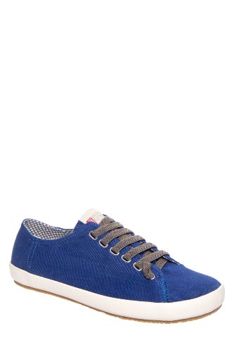 Camper Men's Peu 18869-001 Low Top Sneaker