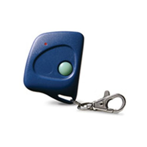 Images for Firefly 390 61LM Liftmaster keychain compatible with better range & you pay less!