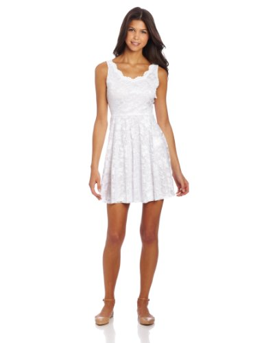Cheap online clothes shopping for juniors