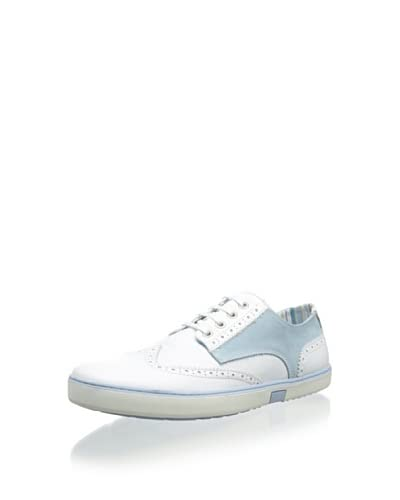 Kenneth Cole Reaction Men's Candy Bar Lowtop Sneaker