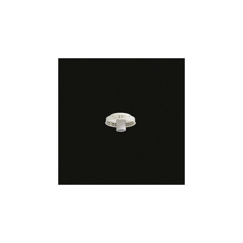 Minka Aire Ceiling Fans K19 1 SWH Light Kit N A