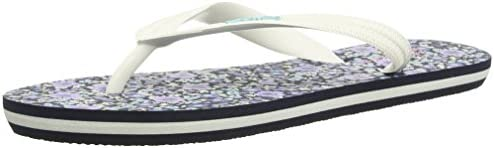 Joules Jenny French, Women's Flip Flop