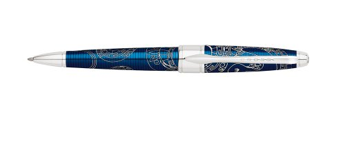 Cross-2013-Year-Of-The-Snake-Special-Edition-Collection-Ballpoint-Pen-Prosperity-Blue-AT0122-15