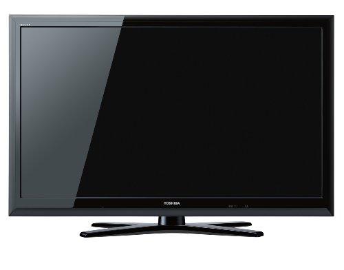 【エコポイント対象商品】 TOSHIBA 3D対応LED REGZA 55V型 地上・BS・110度CSデジタルフルハイビジョン液晶テレビ 55ZG1