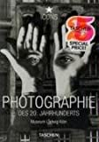 img - for Fotografie des 20. Jahrhunderts book / textbook / text book