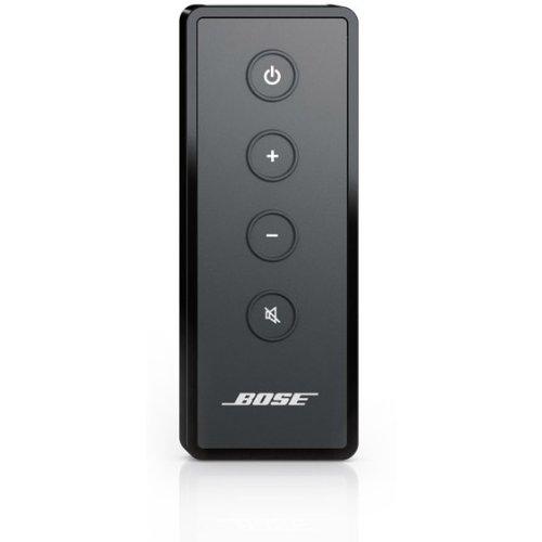 boser-solo-remote-control
