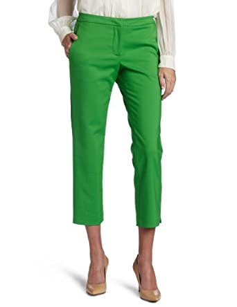 Lastest Women39s To New Heights Kelly Green Dress Pants Green Dress