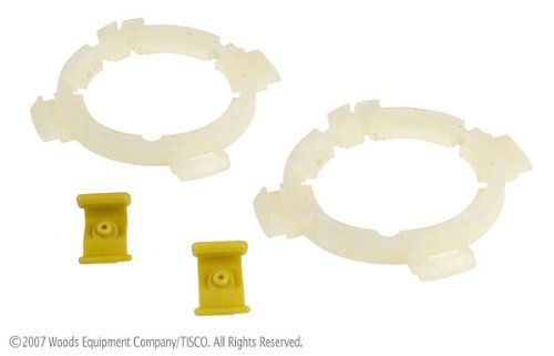tisco-not961-3505new-nylon-bearing-kit-for-bondioli-pavesi-shields-