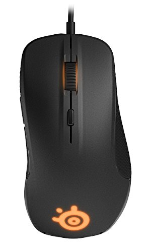 SteelSeries-Rival-Optical-Gaming-Mouse