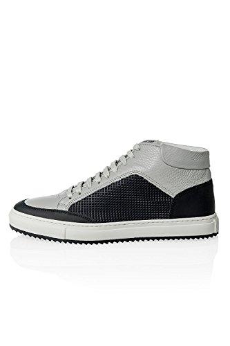 Antony Morato Sneaker Uomo Mastice (2039) 45