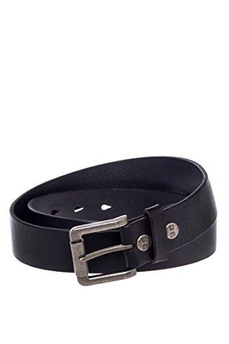 Men's Wade Belt