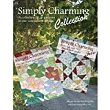 Simply Charming Collection