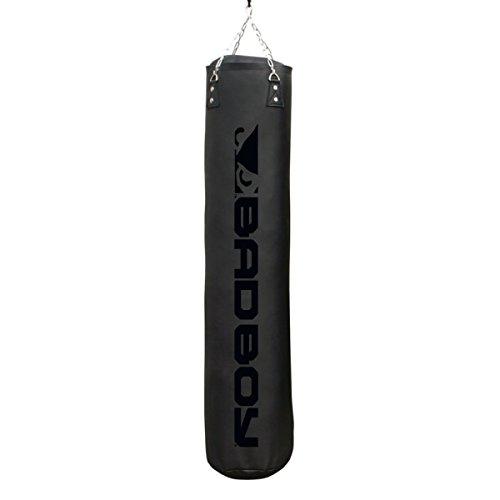bad-boy-supreme-punching-bag-180-cm