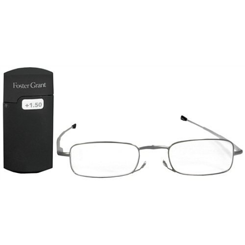 foster-grant-microvision-optical-metal-folding-micro-reader-reading-glasses-gideon-150-1-each-by-fos