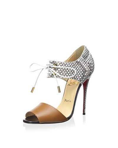 Christian Louboutin Women's Mayerling Sandal