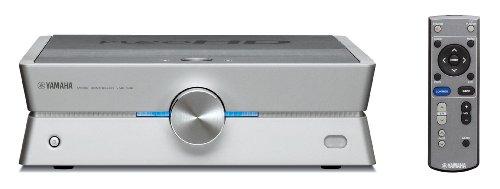 Yamaha Neohd Ymc System