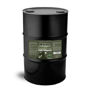 Marble Infusion - Stone Enhancer 55 Gallon front-279031